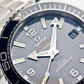 Thumbnail fsot - Omega Planet Ocean - 8900 - Blue - 43.5mm - 215.30.44.21.03.001 ( new / 2020 ) 5
