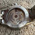 Thumbnail FS>> [NEW Price Reduction] Raymond Weil Freelancer Automatic 2