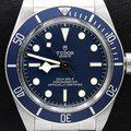 Thumbnail FSOT: BNIB Tudor 79030B Black Bay Fifty-Eight 58 Blue Dial / Bezel 39MM Bracelet B&P 2