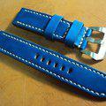 Thumbnail FS:Svw620~627 Some custom straps include Corum Admirals Cup GMT 44,CORUM ROMVLVS,JORG SCHAUER,ORIENT.Cheergiant straps 25