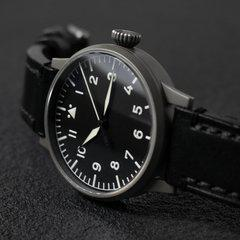[WTS] Laco Munster