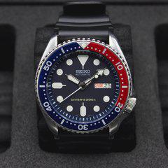 [WTS] Seiko SKX009 - Watch Only, All Original