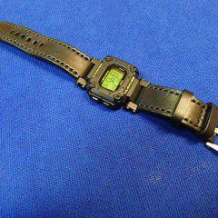 FS:Some custom straps Svw525~Svw533 include HUMVEE,Jacques Lemans F1,JLC,Montblanc,Rolex,skagen. Cheergiant straps