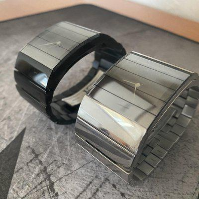 [WTS] Fossil Philippe Starck 5016 and 5022