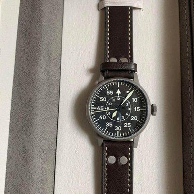 [WTS] Laco Paderborn Type B Sterile Flieger