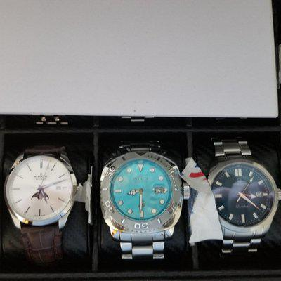 FS: Affordables: Divers and More