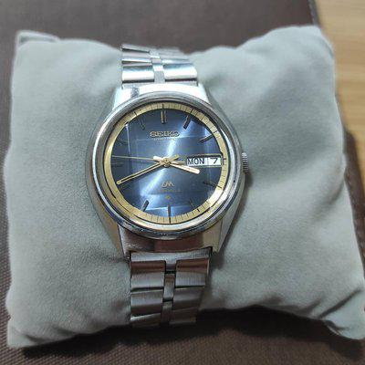 For Sale: Seiko LM 5606-7270