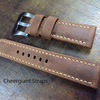 FS:Some custom strap Svw700~707 include ORIS,RADO DIASTAR,Rolex,SEIKO SCUBA DIVER'S,Bell & Ross,Cartier. Cheergiant strap