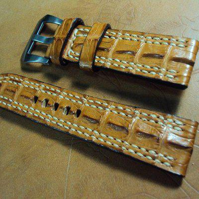 FS:Svw635~644 Some custom straps include Audemars Piguet AP26400 AU,Ball,Baume & Mercier,DB,IWC 3713.Cheergiant straps