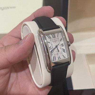 [WTS] Longines DolceVita MINT CONDITION!