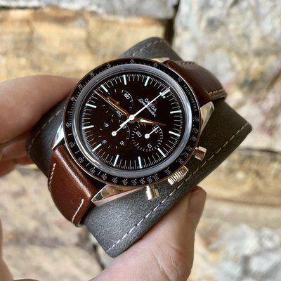 [WTS] 2021 First Omega In Space Full Kit, Reference: 311.32.40.30.01.001