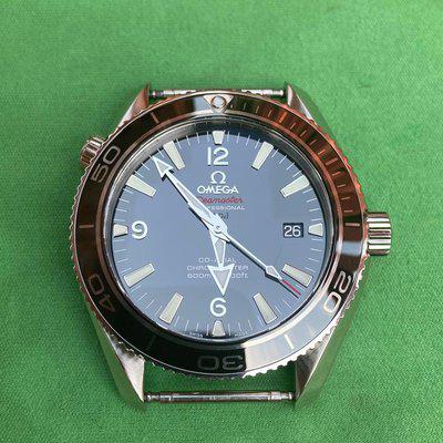 [WTS/WTT] Omega Planet Ocean 1948 Limited Edition