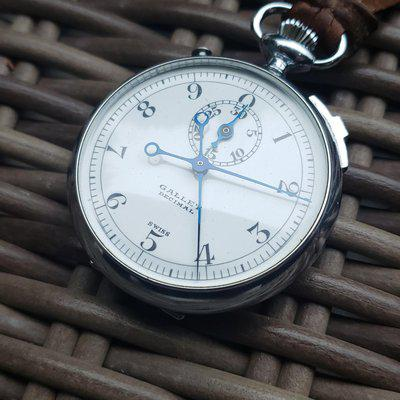 [WTS]Gallet Stopwatch
