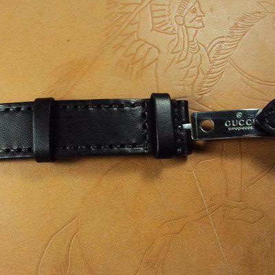 FS:Cheergiant straps Svw384~390 include GUCCI,HAMILTON,HOGA,Mont Blanc,SANTA BARBARA,VERSACE,Panerai.