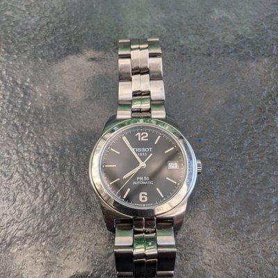 FS: Affordable collection consolidation Tissot, Citizen, Casio, Pagani, Steeldive