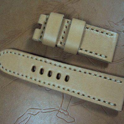 FS:Some Panerai custom straps A2141~A2150 include little horn & deep V horn crocodile straps.Cheergiant