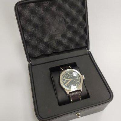 FS: Steinhart Military Automatic Black