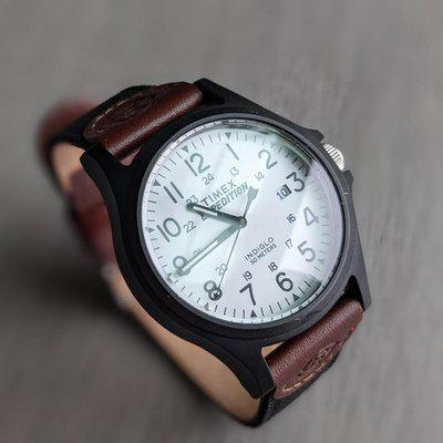 FS Timex Expedition Acadia TW4B08200 (SOLD)
