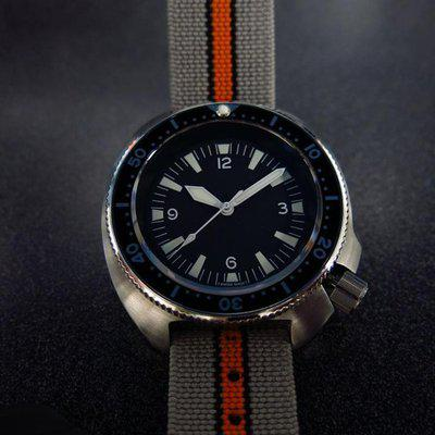 SOLD - Oceanica Reef Diver Royal Navy Military Sub 6105 project