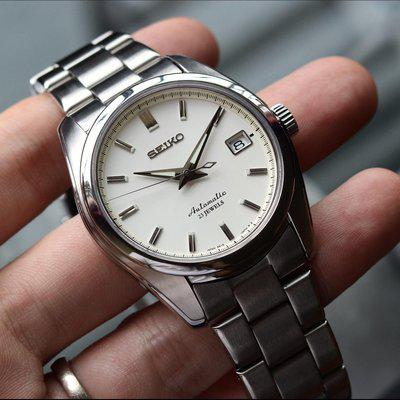 [WTS] SARB035 Great Condition