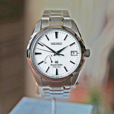 FS Grand Seiko, ROLEX Lady Datejust, Cartier Balloon, Dior, LONGINES Heritage, Ebel GREAT PRICES