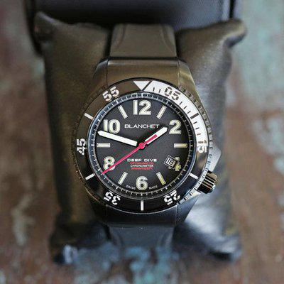 FS Tudor Hydronaut, Bell & Ross, IWC Pilots, Ball, Seiko, Squale, Limes & MORE