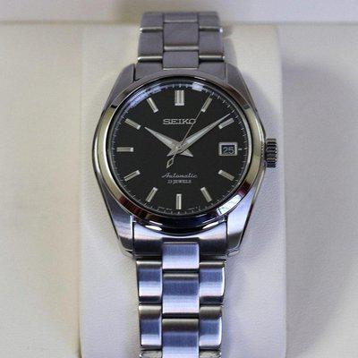 [WTS] SARB033 Immaculate Condition (Serviced)