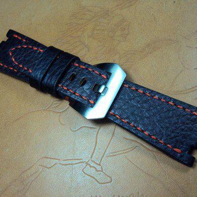 FS:Some custom straps Svw555~Svw565 include AP ROO,BR-03 126,CITIZEN Eco Drive,SEIKO,Emporio Armani.Cheergiant straps
