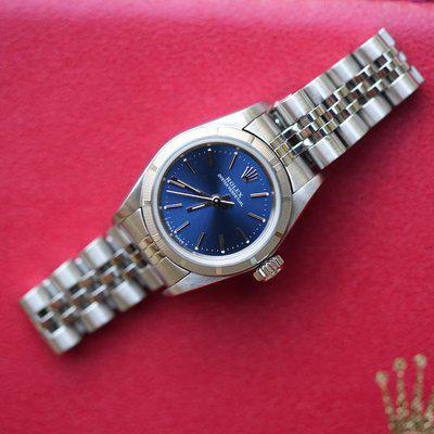 FS: Rolex Oyster Perpetual 67230