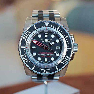 FS Tudor Black Bay Blue, Bell & Ross Selection, Ball & Seiko Divers & MORE
