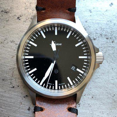 [WTS] Sinn 856 I Special Edition REPOST – REDUCED