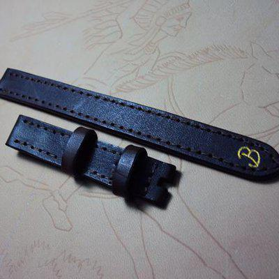 FS:Some various custom straps Vbw21~40 including TUDOR,SEIKO,AP,BR-01 ,BR-03,RXW..Cheergiant straps