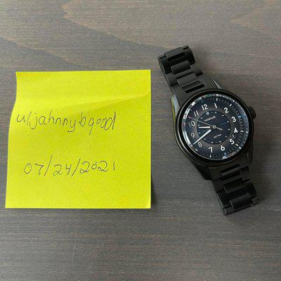 [WTS] Nodus Sector Field DLC Limited Edition