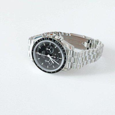 FS - BNIB Omega Speedmaster Moonwatch Sapphire 3861 Movement 310.30.42.50.01.002 2021