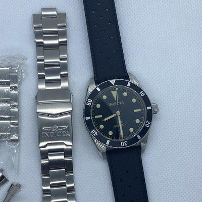 <FURTHER REDUCED!>Affordable retro diver sell off! Invicta 53, Timex Q, Sub, Selhor, Vostok MORE!