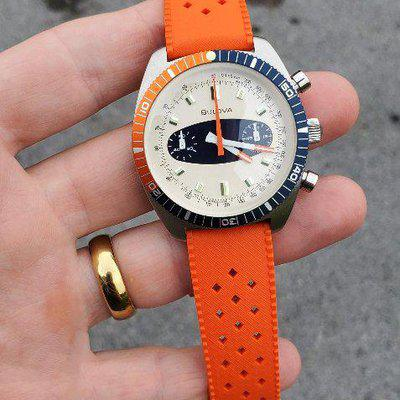 FS Bulova Surfboard, In excellent condition full kit. $225