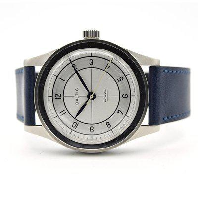 """FS [UK] 