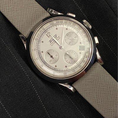 FS Tissot Heritage 150 Anniversary Chronograph