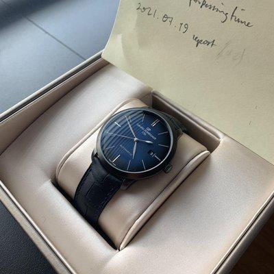 """[WTS] Girard-Perregaux 1966 """"Earth to Sky"""", limited edition (repost and reduced)"""