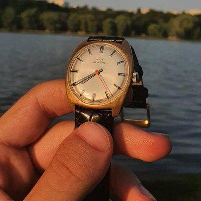 [WTS] Rare Glycine from 1969 Very Good Condition