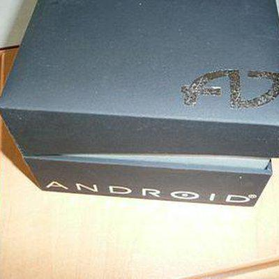 FS: New WATCH BOXES – Invicta, Nautica, Technomarine, Android, Prague, Lucien Piccard