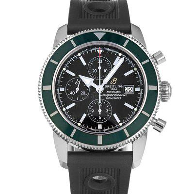 Breitling A13320 Superocean Heritage Chronograph 46mm
