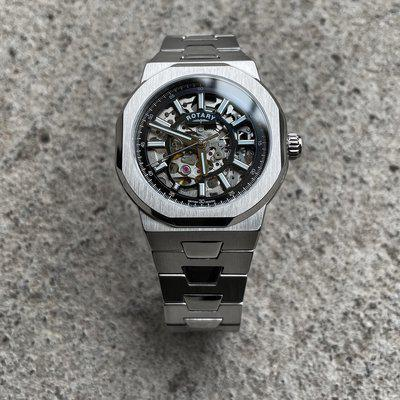 [WTS] Rotary Regent (further reduced)