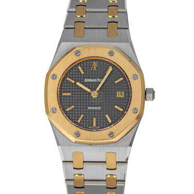 Audemars Piguet 14470 Royal Oak 14470SA