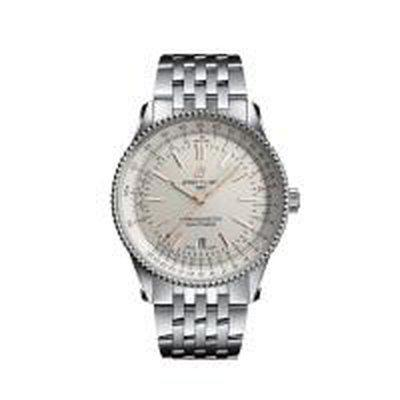 Breitling Navitimer Automatic 41, Brand New watch. $ Reduced