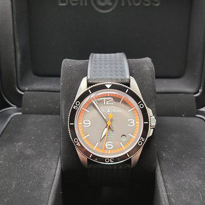 [WTS] Bell and Ross V2-92