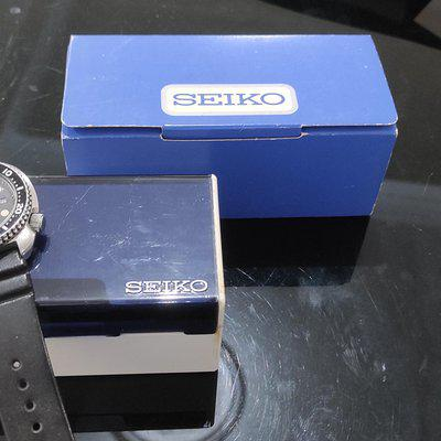 For Sale: Seiko First Turtle 6306-7000 Year 1976 Third Diver With Box