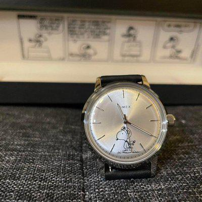 [WTS] Timex Marlin Automatic Snoopy Flying Ace
