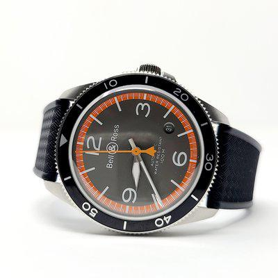 [WTS] Bell And Ross V292