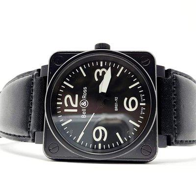 [WTS] Bell and Ross